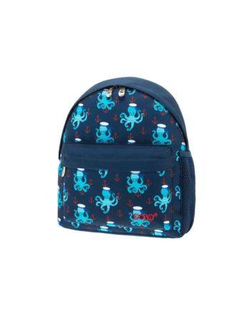 Τσάντα POLO Mini Bag Octopus 9-01-067-76