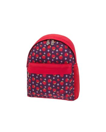 ab3f09da224 Τσάντα POLO Mini Bag Strawberries 9-01-067-72