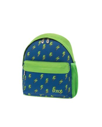 Τσάντα POLO Mini Bag Thunders 9-01-067-74