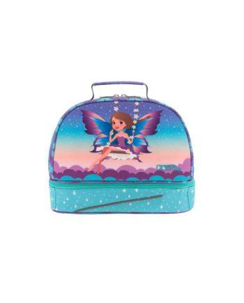 Τσαντάκι Φαγητού POLO Kids' Fun Fairy 9-07-038-62