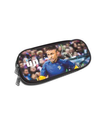 Κασετίνα BACK ME UP Neymar 338-86141