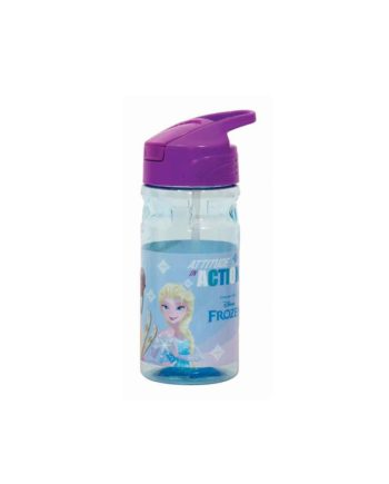 Παγούρι GIM Frozen Action 500ml 551-27203