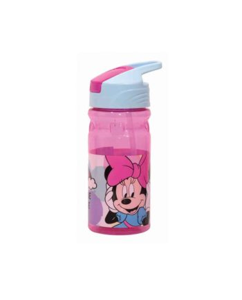 Παγούρι GIM Minnie House 500ml 553-60203