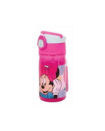 Παγούρι GIM Minnie House 350ml 553-60204