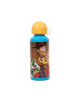 Παγούρι Αλουμινίου GIM Toy Story 4 520ml 552-02232