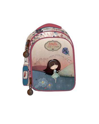 Τσάντα ANEKKE Liberty 346-94031