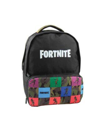 Τσάντα FORTNITE Colors 300-00051