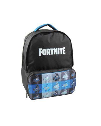 Τσάντα FORTNITE Goat 300-00052