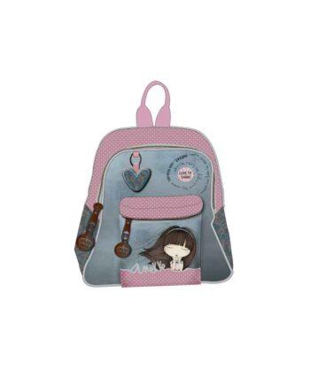 Τσάντα Mini ANEKKΕ Moon 346-95053