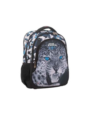 Τσάντα NO FEAR Leopard 347-57031