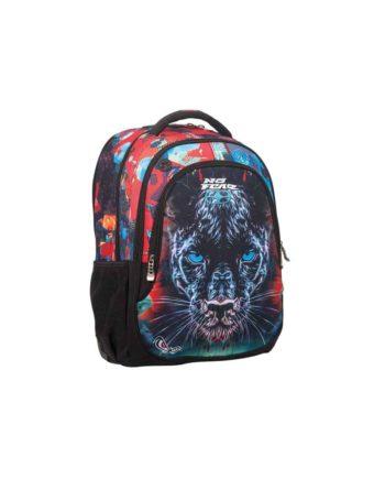 Τσάντα NO FEAR Puma 347-61031