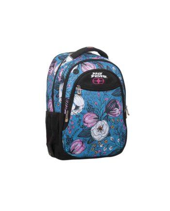 Τσάντα NO FEAR Tulips 347-64031