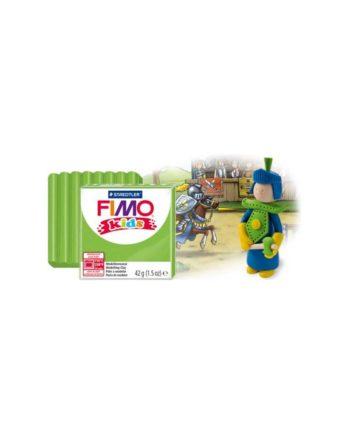 Πηλός για παδιά STAEDTLER FIMO Kids 42gr - Διάφορα Χρώματα