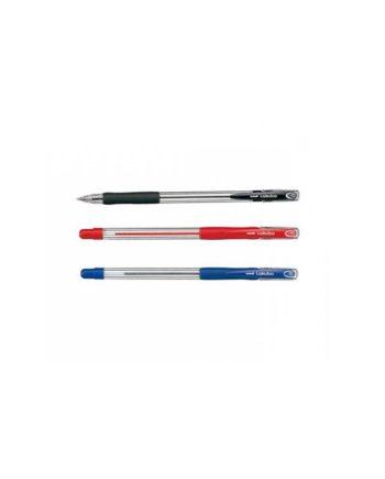 Στυλό Διαρκείας UNI-BALL Lakubo SG-100 0.7mm - Διάφορα Χρώματα