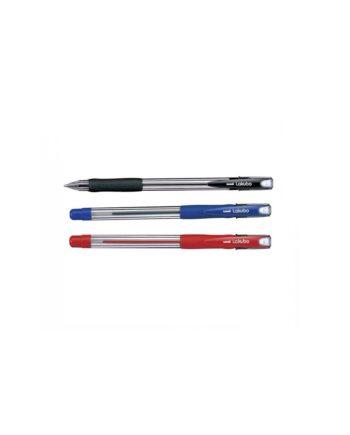 Στυλό Διαρκείας UNI-BALL Lakubo SG-100 1.0mm - Διάφορα Χρώματα