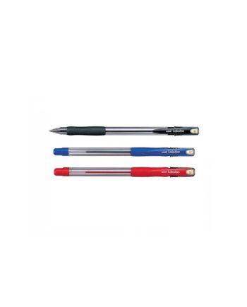 Στυλό Διαρκείας UNI-BALL Lakubo SG-100 1.4mm - Διάφορα Χρώματα
