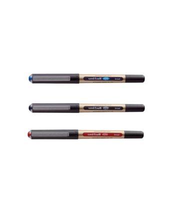 Στυλό UNI-BALL Eye Broad UB-150 1.0mm - Διάφορα Χρώματα