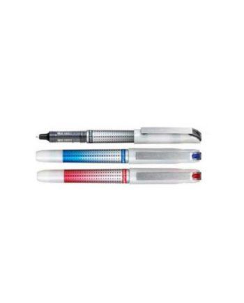 Στυλό UNI-BALL Eye Needle UB-187S 0.5mm- Διάφορα Χρώματα