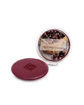 Αρωματικό Wax Melt Κερί HEART & HOME Γλυκά Μαυροκέρασα 26gr 275050205