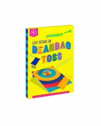 Παιχνίδι Στόχου BeanBag Toss PROFESSOR PUZZLE BG-1