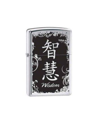 chinese widom tetragono 1