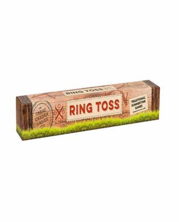 Παιχνίδι Κρίκων Ring Toss PROFESSOR PUZZLE GG-2