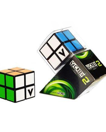 kibos rubik 2x2 tetragono 1