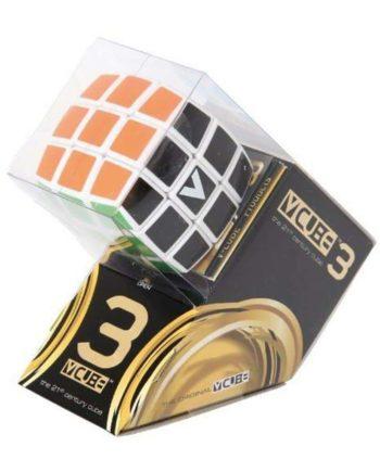 kybos rubic 3x3 tetragono1
