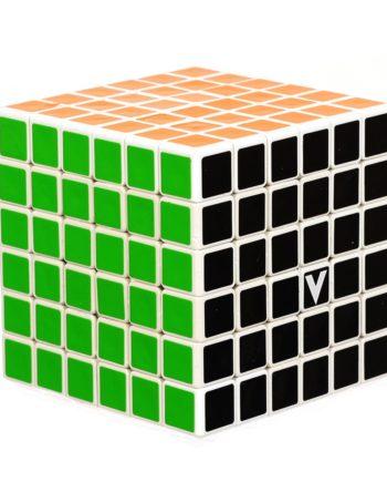 kybos rubic 6x6 tetragono1