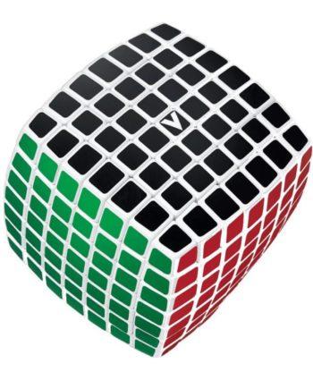 kybos rubic 7x7 tetragono1