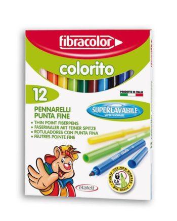 markadoroi fibracolor leptoi superwashable 12tmx tetragono