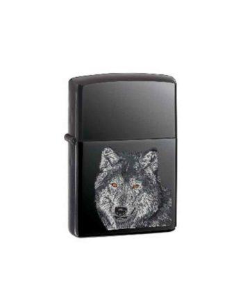 wolf tetragono 1