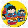 graffiti-preschool-bag-pack-2-superman-tetragono