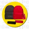 school-bag-pack-2-polo-tetragono