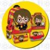 school-bag-pack-harry-potter-preschool-tetragono