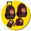 school-bag-pack-harry-potter-tetragono